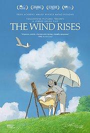 02.21.14 - The Wind Rises