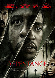 02.28.14 - Repentance