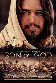 02.28.14 - Son of God