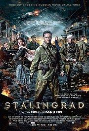 02.28.14 - Stalingrad
