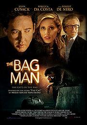 02.28.14 - The Bag Man