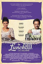 02.28.14 - The Lunchbox