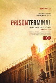 Prison Terminal