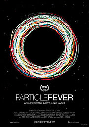 03.04.14 - Particle Fever