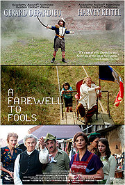 03.07.14 - A Farewell to Fools
