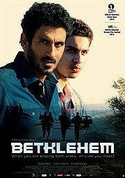 03.07.14 - Bethlehem