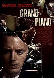 03.07.14 - Grand Piano