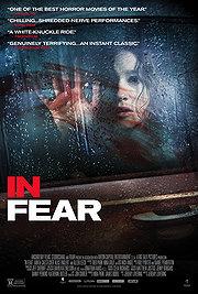 03.07.14 - In Fear