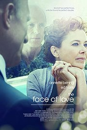 03.07.14 - The Face of Love
