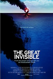 03.09.14 - The Great Invisible