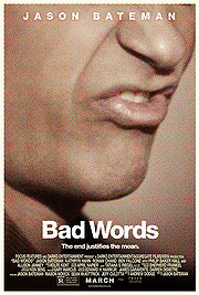 03.14.14 - Bad Words