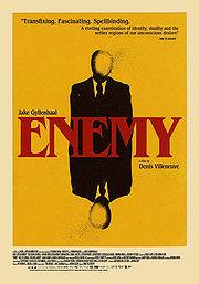 03.14.14 - Enemy