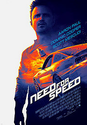 03.14.14 - Need For Speed
