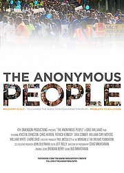 03.14.14 - The Anonymous People