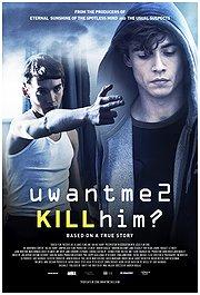 03.14.14 - U Want Me 2 Kill Him