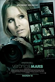 03.14.14 - Veronica Mars