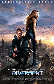03.21.14 - Divergent