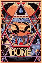 03.21.14 - Jodorowsky's Dune