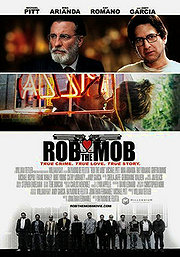 03.21.14 - Rob the Mob