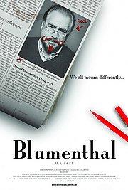 03.28.14 - Blumenthal