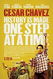 03.28.14 - Cesar Chavez