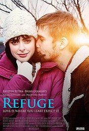 03.28.14 - Refuge