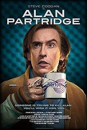 04.04.14 - Alan Partridge