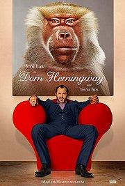 04.04.14 - Dom Hemingway