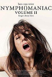 04.04.14 - Nymphomaniac Volume II