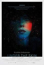 04.04.14 - Under The Skin