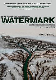 04.04.14 - Watermark
