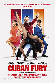 04.11.14 - Cuban Fury