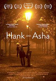 04.11.14 - Hank and Asha