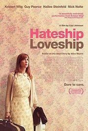 04.11.14 - Hateship Loveship