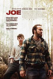 04.11.14 - Joe