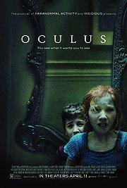 04.11.14 - Oculus