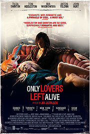 04.11.14 - Only Loves Left Alive