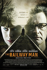 04.11.14 - The Railway Man
