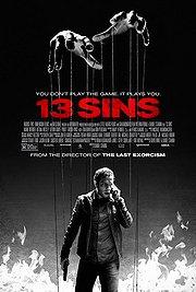 04.18.14 - 13 Sins