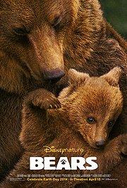 04.18.14 - Bears