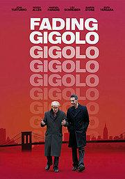 04.18.14 - Fading Gigolo