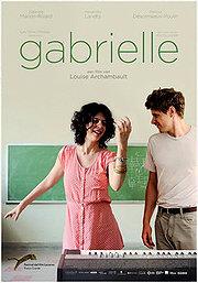 04.18.14 - Gabrielle