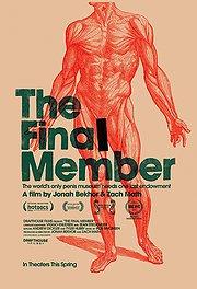 04.18.14 - The Final Member