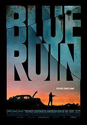 04.25.14 - Blue Ruin