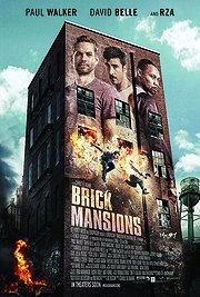 04.25.14 - Brick Mansions