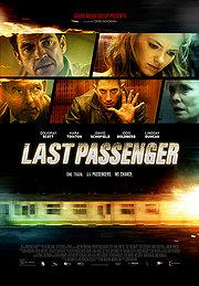 04.25.14 - Last Passenger