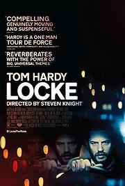 04.25.14 - Locke