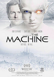 04.25.14 - The Machine
