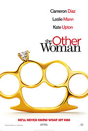 04.25.14 - The Other Woman