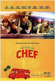 05.09.14 - Chef